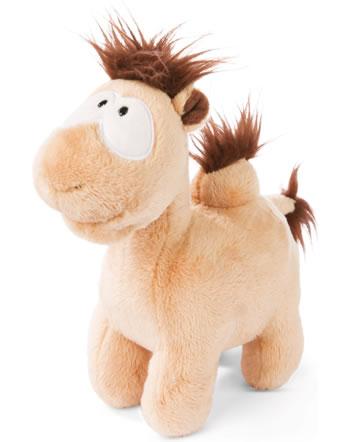Nici Camel Kemal 20 cm plush standing 45232