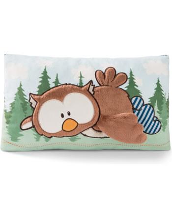 Nici Cushion rectangular The Owlsons 46098