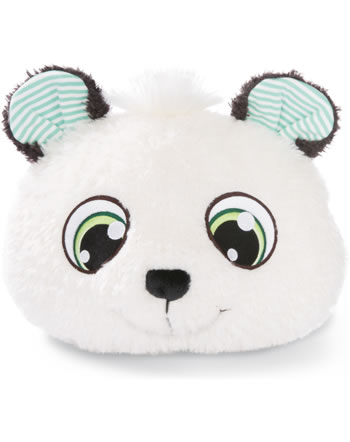Nici Cushion Sleepyhead Bear Pandalino 45676