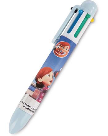 Nici Kugelschreiber Pat der Hund