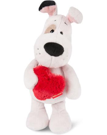Nici Love Classics Hund 27 cm Schlenker Plüsch 46077