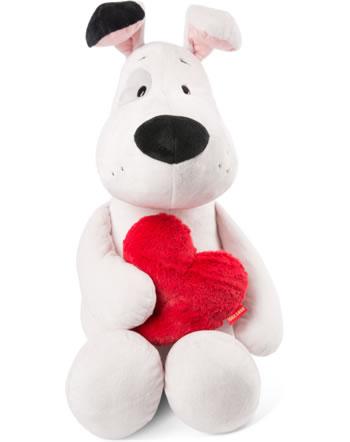 Nici Love Classics Hund 70 cm Schlenker Plüsch 46078