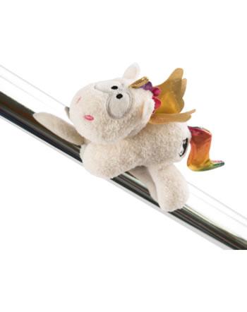 Nici MagNICI unicorn Rainbow Yang 47373