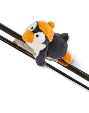 Nici MagNICI Pinguin Peppi 45724