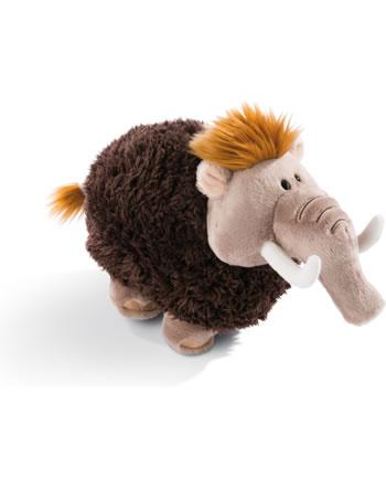 Nici Mammut Elke 18 cm stehend