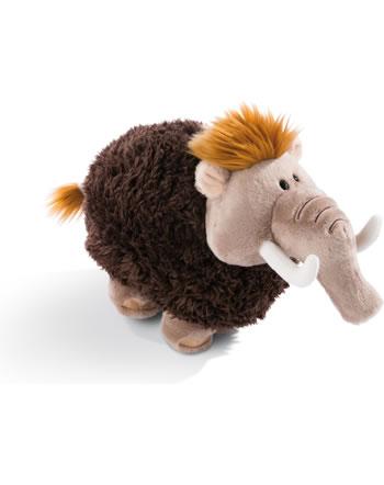 Nici Mammut Elke 45 cm stehend