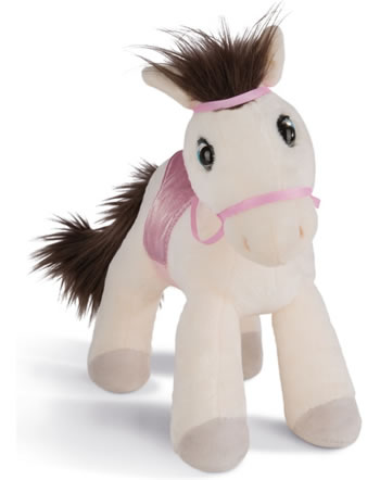 Nici Mustang Ayeta 35 cm stehend Pferde Soulmates