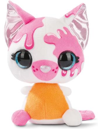 Nici NICIdoos Baby-Katze 16 cm 45297