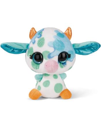 Nici NICIdoos Baby-Kuh 12 cm 45292