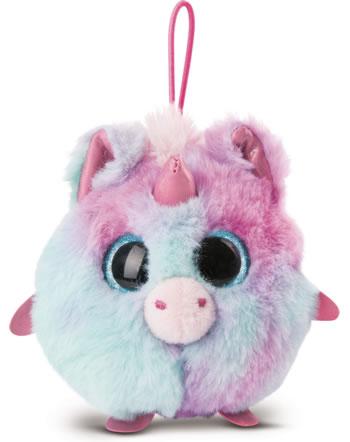 Nici NICIdoos Ballbies unicorn 9cm 46881