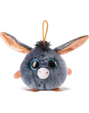 Nici NICIdoos Ballbies Donkey 9cm 46873
