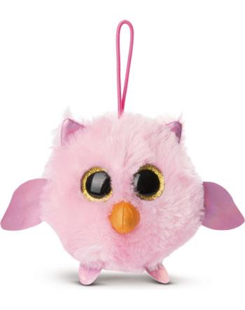 Nici NICIdoos Ballbies Owl 9cm 46877