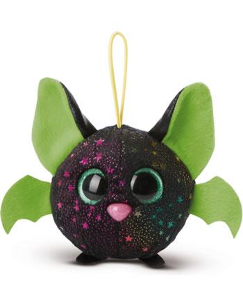 Nici NICIdoos Ballbies Bat 9cm 46870