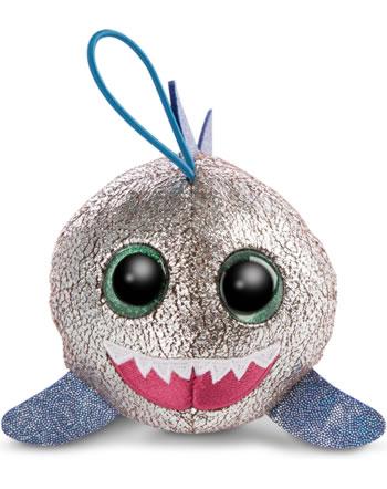 Nici NICIdoos Ballbies Shark 9cm 46874