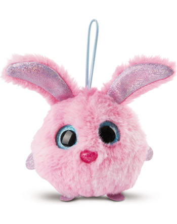 Nici NICIdoos Ballbies Bunny 9cm 46879