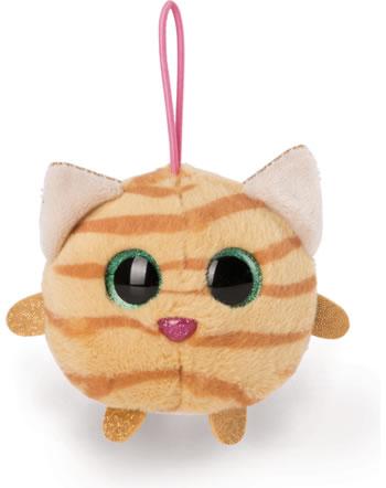 Nici NICIdoos Ballbies Cat 9cm 46871