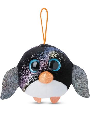 Nici NICIdoos Ballbies Penguin 9cm 46878