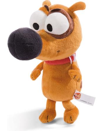 Nici Pat der Hund 20 cm Schlenker
