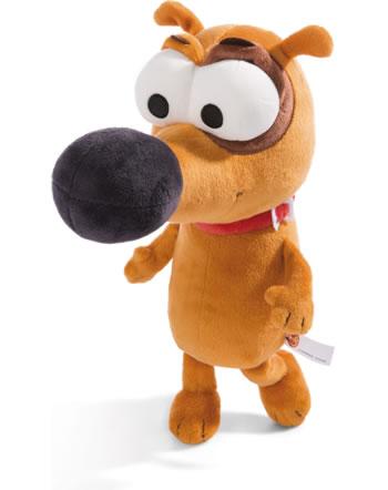 Nici Pat der Hund 33 cm Schlenker