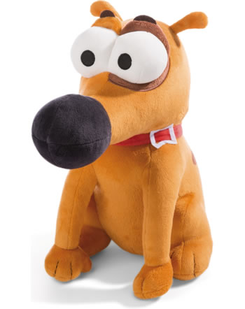 Nici Pat der Hund 33 cm sitzend