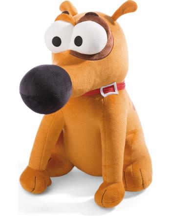Nici Pat der Hund 43 cm sitzend