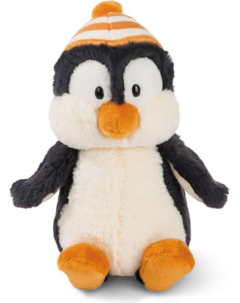 Nici Penguin Peppi 20 cm plush dangling 45728
