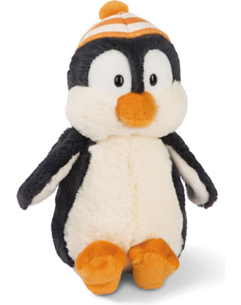 Nici Penguin Peppi 25 cm plush dangling 45729
