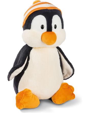 Nici Pinguin Peppi 35 cm Plüsch Schlenker 45733