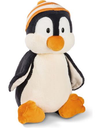 Nici Penguin Peppi 50 cm plush dangling 45736