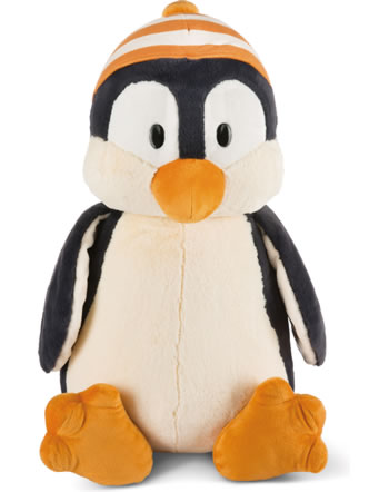 Nici Penguin Peppi 75 cm plush dangling 45738