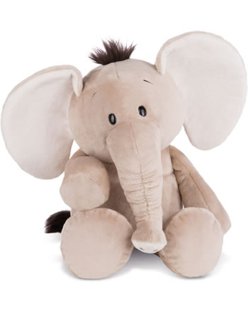 Nici Plüsch Elefant Crazy Friday 50 cm Schlenker