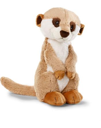 Nici plush meerkat 15 cm 46343