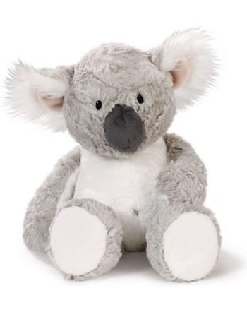 Nici Plüsch Koala-Dame Kaola 50 cm Schlenher 45438