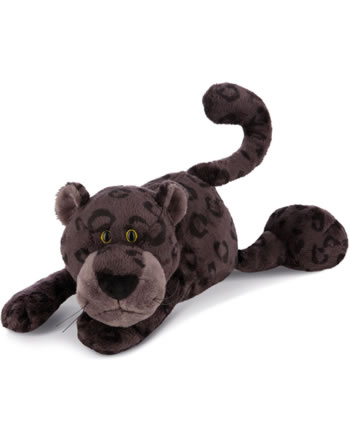 Nici Plüsch Panther Jerome 30 cm liegend WILD FRIENDS 35
