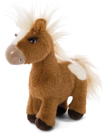Nici plush pony Lorenzo 25 cm standing MYSTERY HEARTS 47107