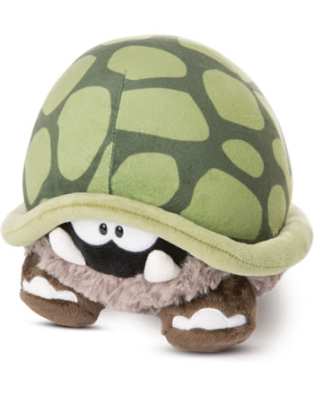 Nici saber-toothed turtle Helmut 23 cm standing 46656