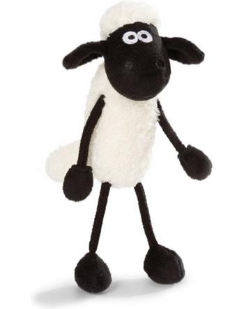 Nici Plüsch Shaun das Schaf 15 cm Schlenker 45844