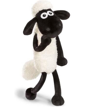 Nici Plüsch Shaun das Schaf 25 cm Schlenker 45845