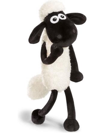 Nici Plüsch Shaun das Schaf 35 cm Schlenker 45846