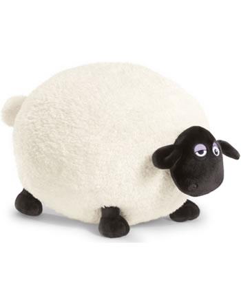 Nici Plüsch Shirley das Schaf 17 cm stehend 45848