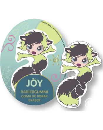Nici Radiergummi Ayumi Joy