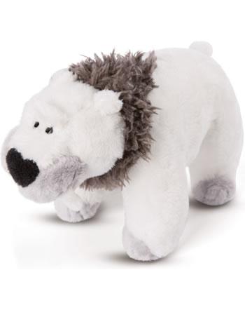 Nici saber-tooth polar bear Thorben 16 cm standing 46642