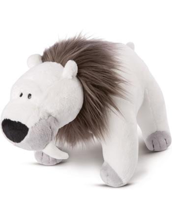 Nici saber-tooth polar bear Thorben 23 cm standing 46643