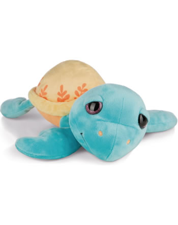 Nici Schildkröte Sealas 35 cm liegend