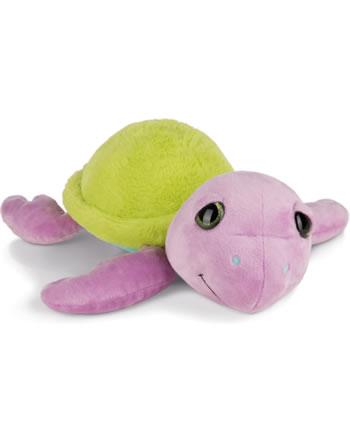 Nici Schildkröte Seamon 35 cm liegend