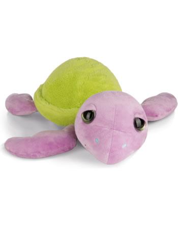 Nici Schildkröte Seamon 45 cm liegend