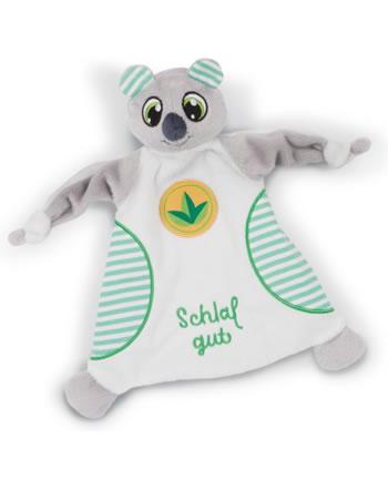Nici Schlafmütze Schmusetuch Koala Kappy 45688