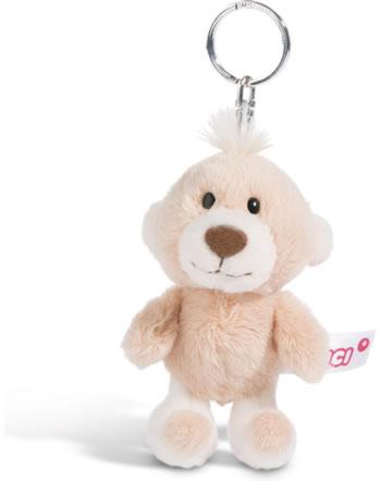 Nici Schlüsselanhänger Baby-Bär