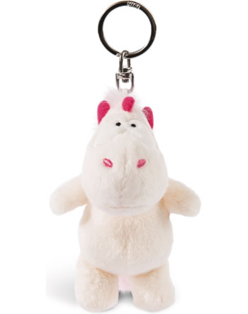 Nici Key Ring unicorn Theodor 45707