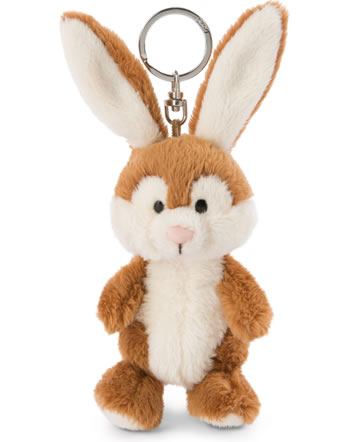 Nici Schlüsselanhänger Hase Poline Bunny FOREST FRIENDS 47330